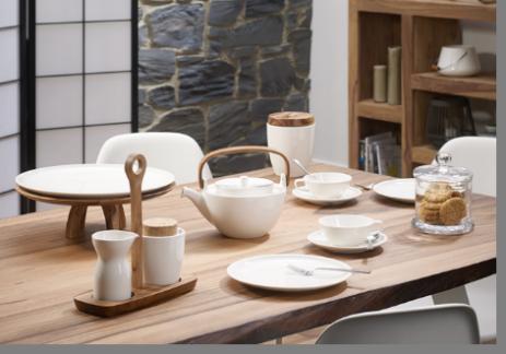 Haushaltswaren Maurer: Glas, Porzellan, Geschenke, Tee ...